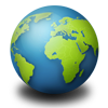 green_globe_icon.png