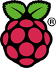 Raspi_Colour_R_peq