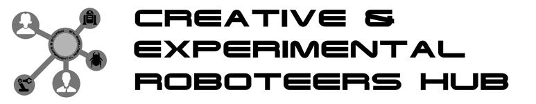 Logo-y-Letrero_cabecera_paginaweb_peq
