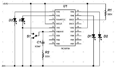 TutorialPIC_circuito_interrupciones